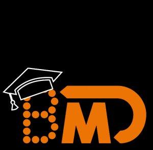 BMD Interview - Vorlagenportal