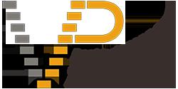 Das Vorlagenportal Logo